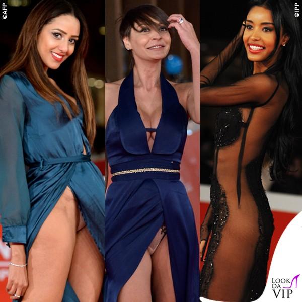 Festa-del-Cinema-di-Roma-Zaina-Dridi-Samantha-Capitoni-Maylin-Aguirre