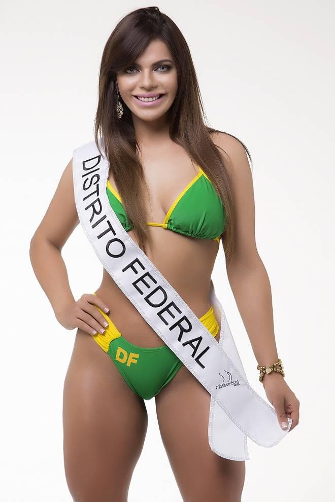 20151110_110712_Suzy-Cortez-Distrito-Federal-683x1024