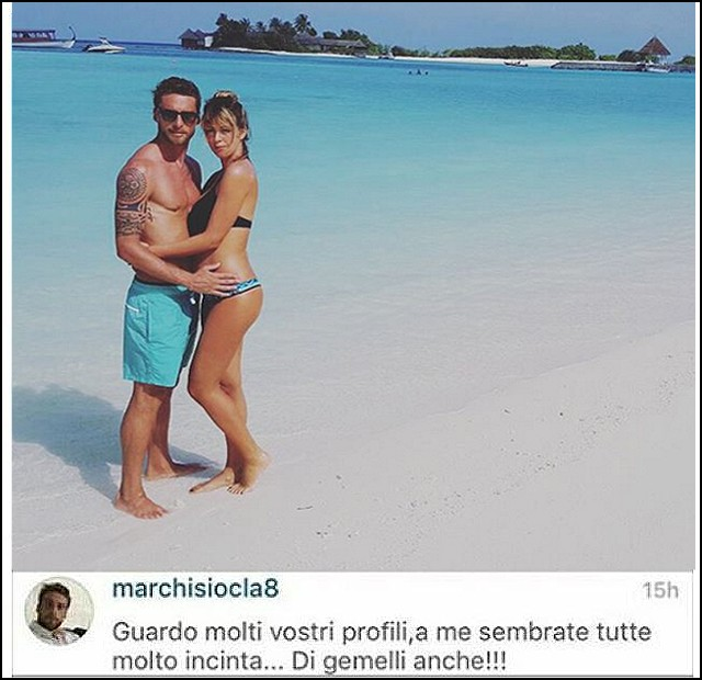 1451392123_marchisio_post