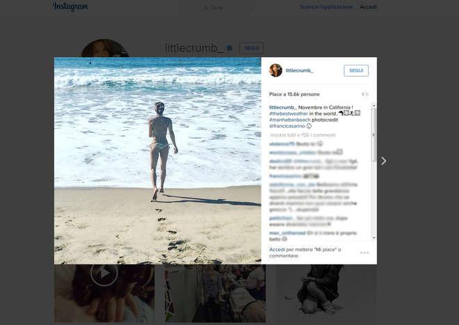 20151129_112044_elisabetta_canalis_bikini