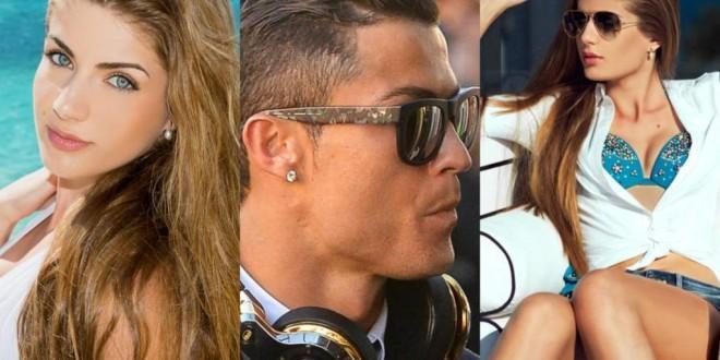 Melanie-Martins-Cristiano-Ronaldo-660x330