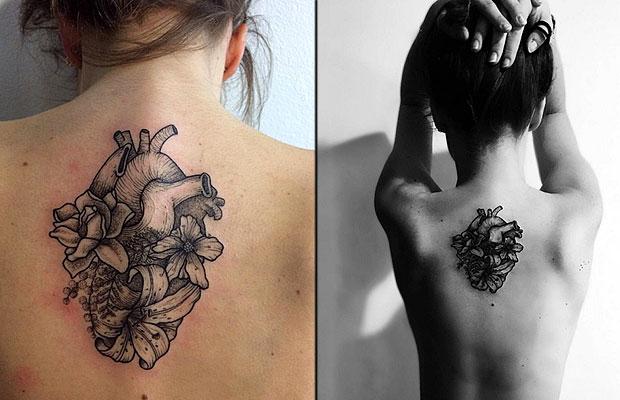 aurora-ramazzotti-tatuaggio-schiena-2015-1