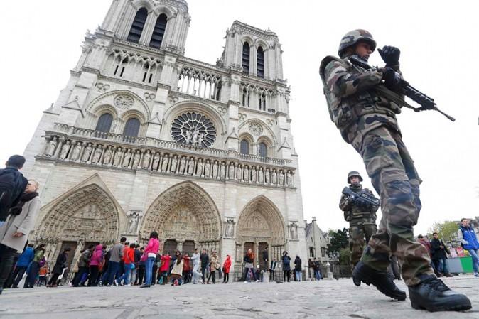 cosa-fare-dopo-attentati-parigi-analisi-orig_main