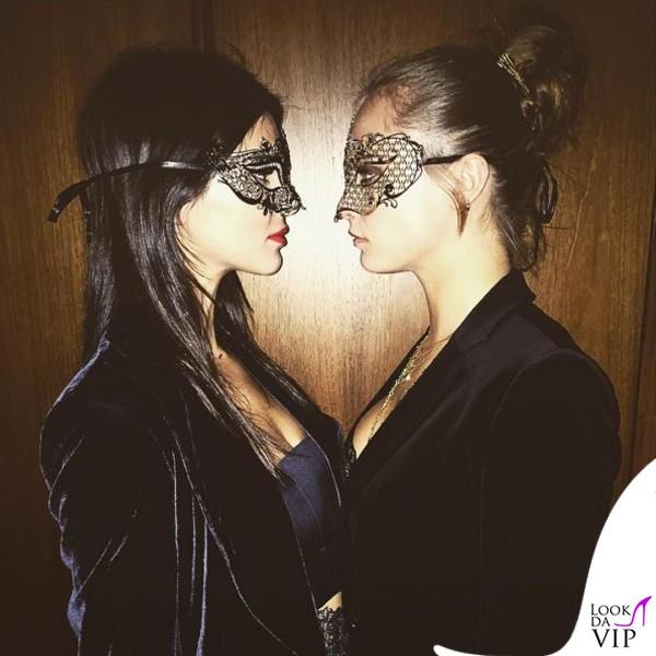 CaKe-Cara-Delevingne-Kendall-Jenner-4