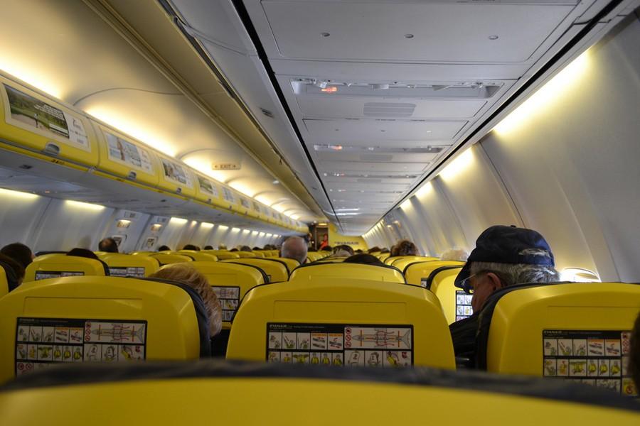regole-check-in-online-Ryanair-2014