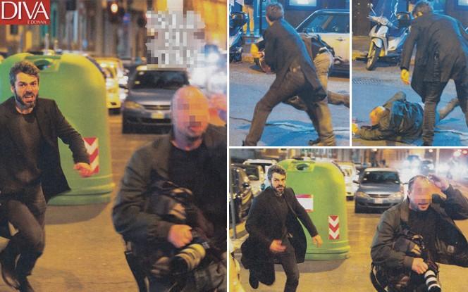 Luca-Argentero-picchia-un-paparazzo-Foto-Diva-e-Donna-11