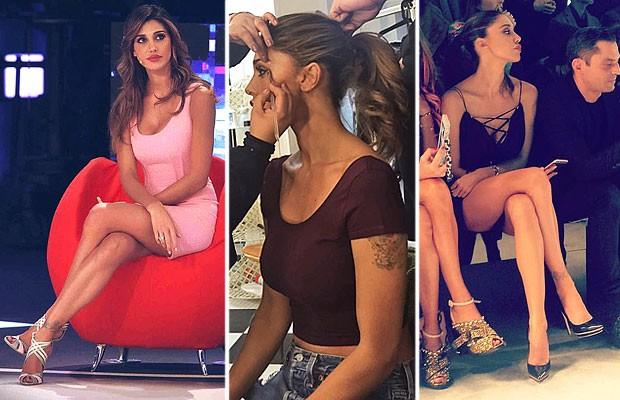 belen-rodriguez-capelli-2016-milano-fashion-week-lorenzo-cherubini-cotril-3 (1)
