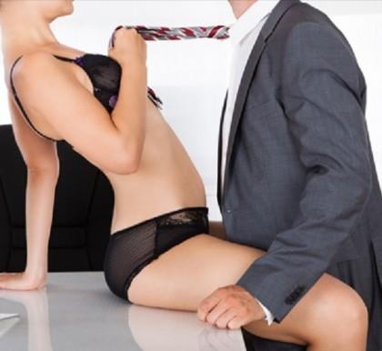sesso_ufficio