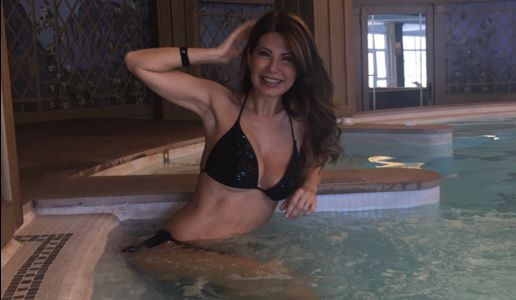 susanna-messaggio-bikini-hot