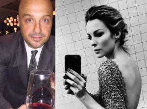 Joe Bastianich latin lover: ecco con chi è stato sorpreso il giudice di Masterchef