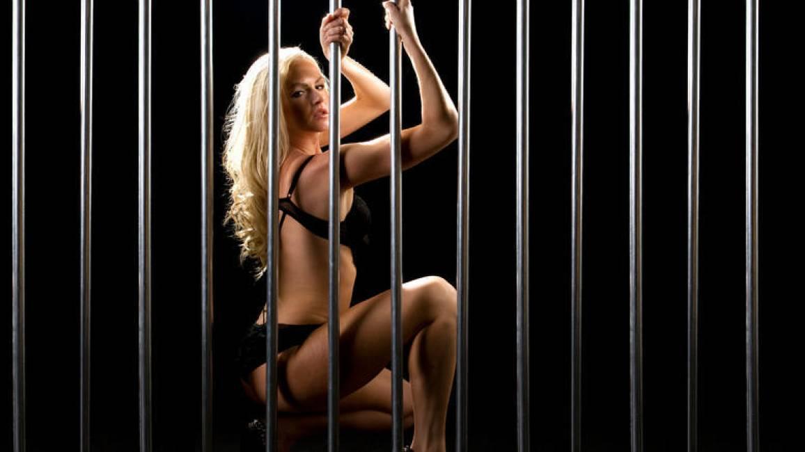sesso-carcere-prigione-728481 (1)