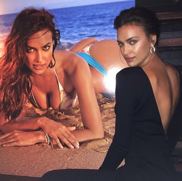 01-irina-shayk-hot-su-instagram