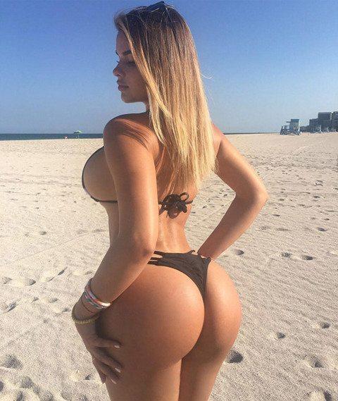 1654674_russkim_main_2785485a