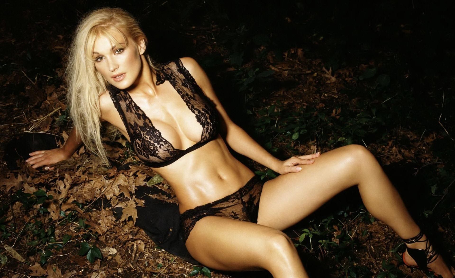 Porno Eva Hengher 19