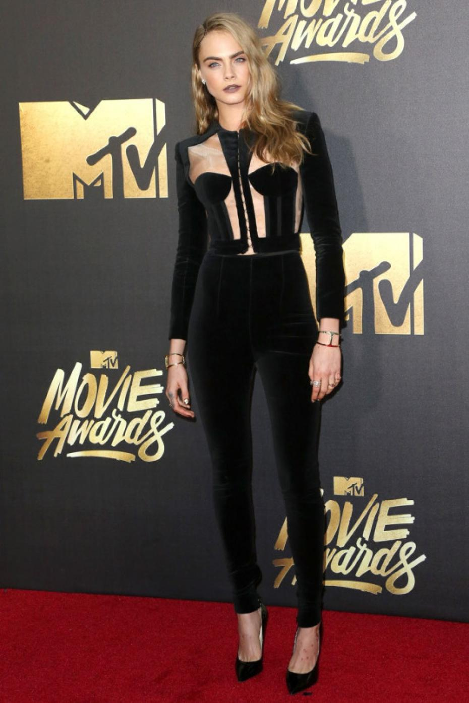 cara-delevingne-mtv-movie-awards-2016