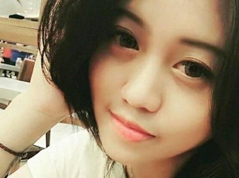 1712962_chrsitine_jaxin_lee