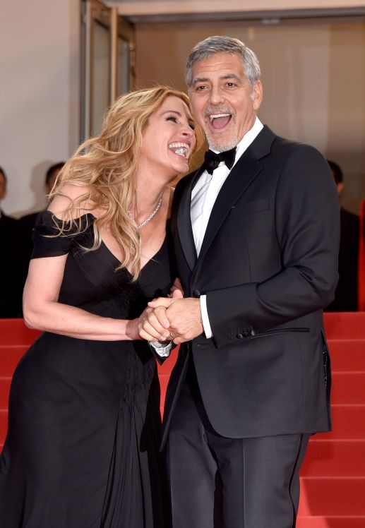 julia-roberts-george-clooney-cannes-2016-giorno-2-517x748