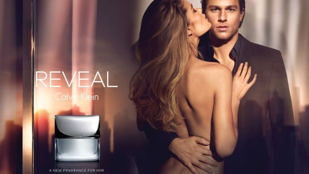 reveal-men-calvinLarge-620x350