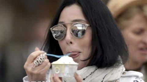 1812549_cher-gelato