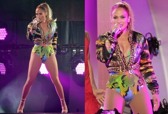 Jennifer-Lopez-650x442