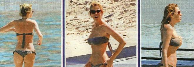 420504_140518_c5_alessia-marcuzzi-bikini