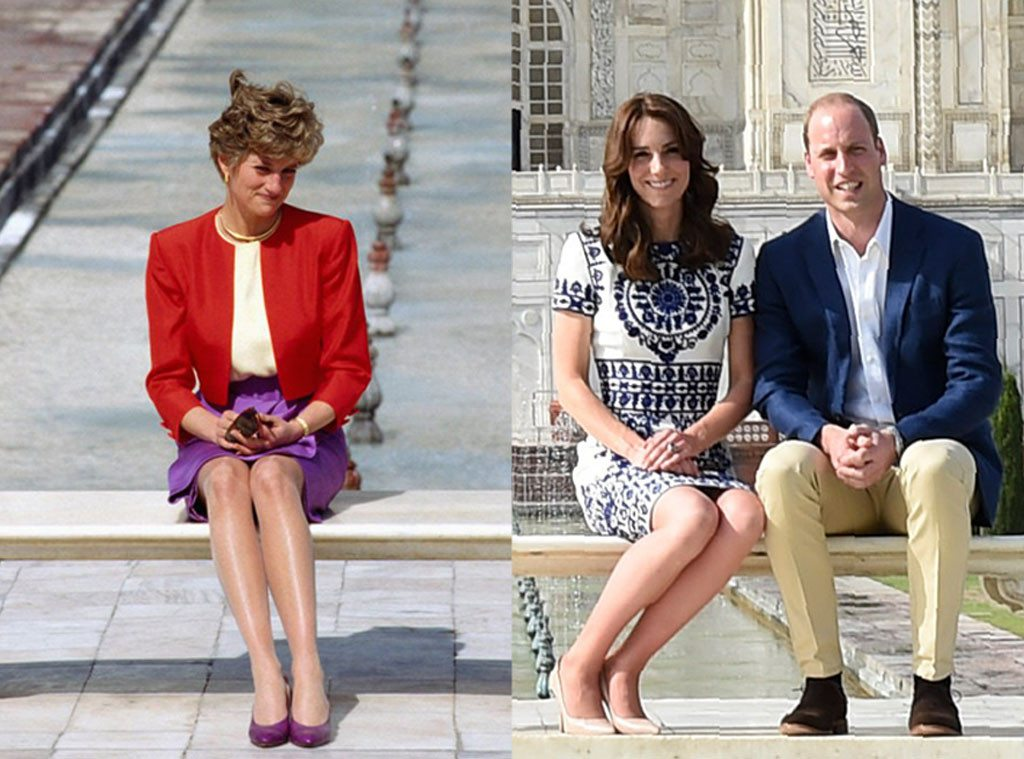 rs_1024x759-160416072812-1024-Princess-Diana-Prince-William-Kate-Middleton-Taj-Mahal-J1R-041617