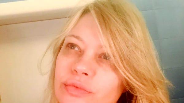Anna-Falchi