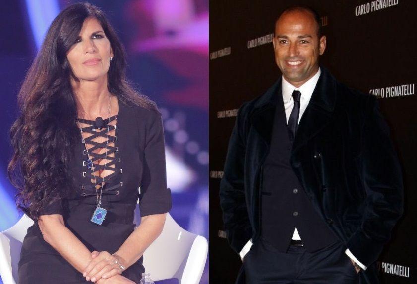 Grande-Fratello-Vip-Costantino-Vitagliano-attacca-Stefano-Bettarini-non-è-un-uomo-foto-news-gossip1