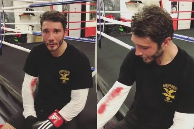 stefano-de-martino-incidente-boxe_24185353