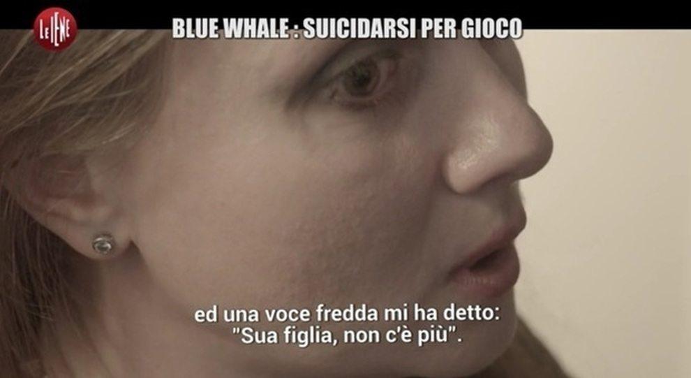 2440842_1818_blue_whale_servizio_leiene (1)