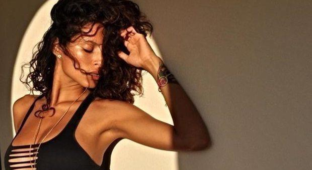 Mariana Rodriguez Non imito Belen ma intanto_17200056 (1)