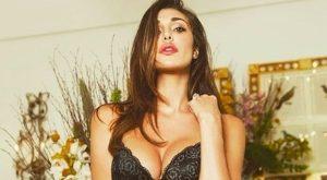 4217437_1845_belen_rodriguez_lavezzi_flirt_passione
