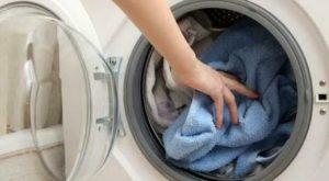 5783629_1503_bambino_muore_lavatrice
