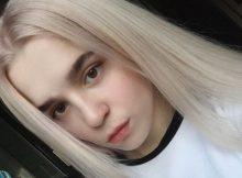 Olesya-Rostova-from-Instagram-profile